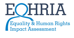 Equality & Human Rights Impact Assessment